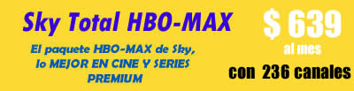 sky hd plus hbo