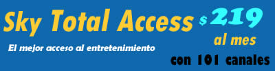 Paquete Access